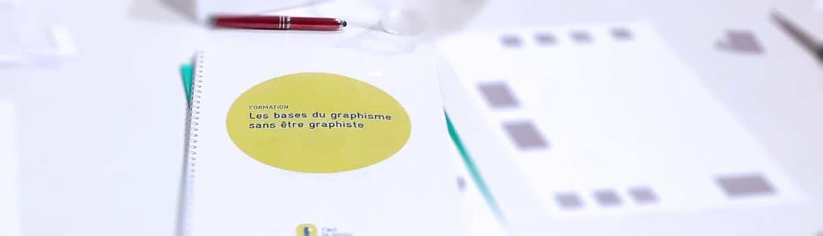 Formation-graphisme-programme