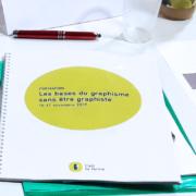 formation-graphisme