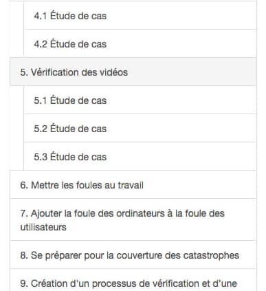 Guide_verification-numerique