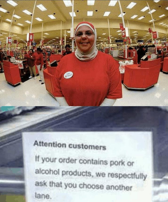 Target_montage