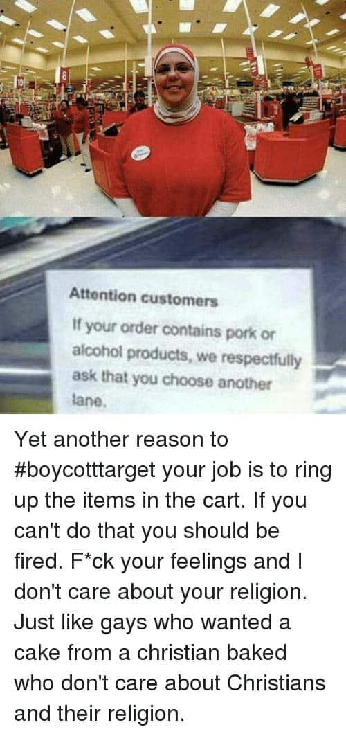 meme_target1