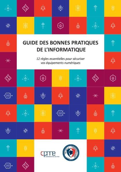 Guide_bonnes_pratiques_informatique